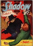 The Shadow Jun 15 1941; Maxwell Grant; Graves Gladney; Grant Lane; Henry Lysing