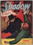 The Shadow Jun 15 1941 Maxwell Grant; Graves Gladney; Grant Lane; Henry Lysing