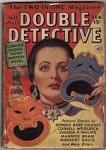 Double Detective Feb 1938; J. Philips; Cornell Woolrich; D.B. Chidsey