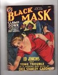 Black Mask Jun 1940 Gardner, DeSoto, Torrey, Lawrence