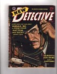 New Detective Nov 1944, Philips, Fischer, Brackett, Fleming-Roberts