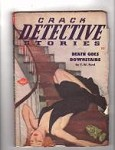 Crack Detective Apr 1947, Ford, Cummings, Bradley, Wells