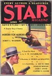 Star Magazine Apr 1931 McMillan, Washburn, Hinds, Pladwell, Newton