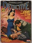 Thrilling Detective Dec 1944