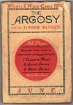 Argosy Jun 1903 Foster, Osborne, Marchmont, Shipman, Hopkins, Masson