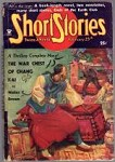 Short Stories Feb 25 1935 Brown, Spradling