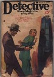 Detective Story Sep 21 1929 Judson P. Philips