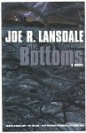 The Bottoms by Joe R. Lansdale (Uncorrected Proof)