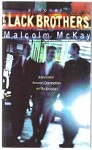 The Lack Brothers by Malcolm McKay
