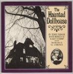 The Haunted Doll House by Terry Berger David Berger
