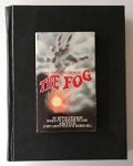 The Fog (Original Typescript Ribbon Copy) by Dennis Etchison Signed Book