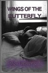 Wings of the Butterfly by John Urbancik (Limited Signed Edition)